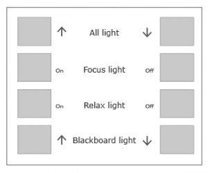 hcl_user-panel