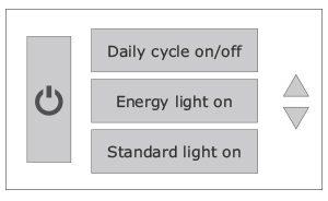 hcl_user-panel_industry_en-2