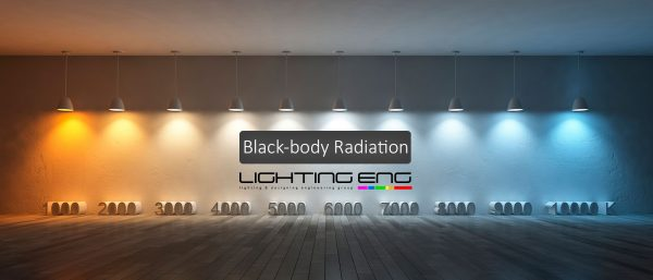 Black-body-Radiation_LightingENG