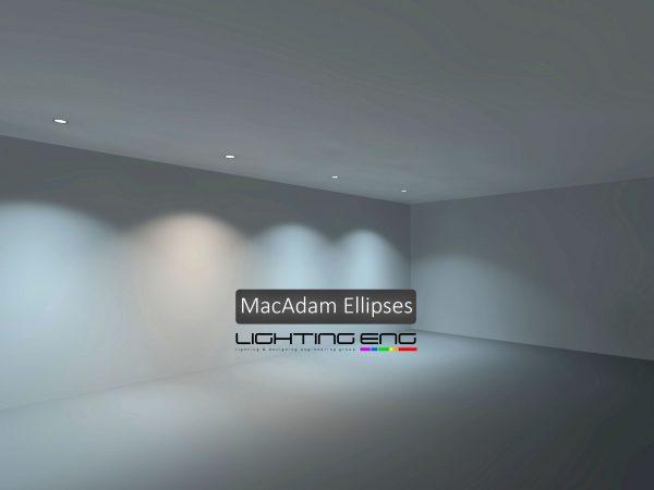 MacAdam_Ellipses_LightingENG