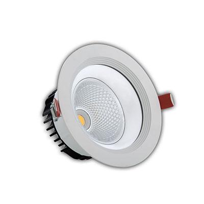 مجری و تامینکننده تجهیزات پروژههای روشنایی و نورپردازی