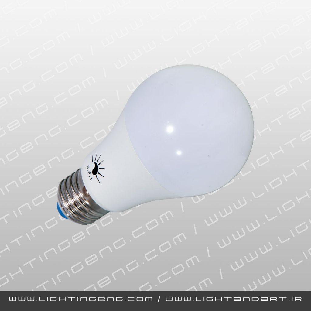 لامپ ال ای دی A60 | لامپ ال ای دی | لامپ ال ای دی سقفی | لامپ ال ای دی نواری | لامپ ال ای دی شمعی | لامپ ال ای دی رنگی | لامپ ال ای دی لوستر | لامپ ال ای دی رشد گیاه