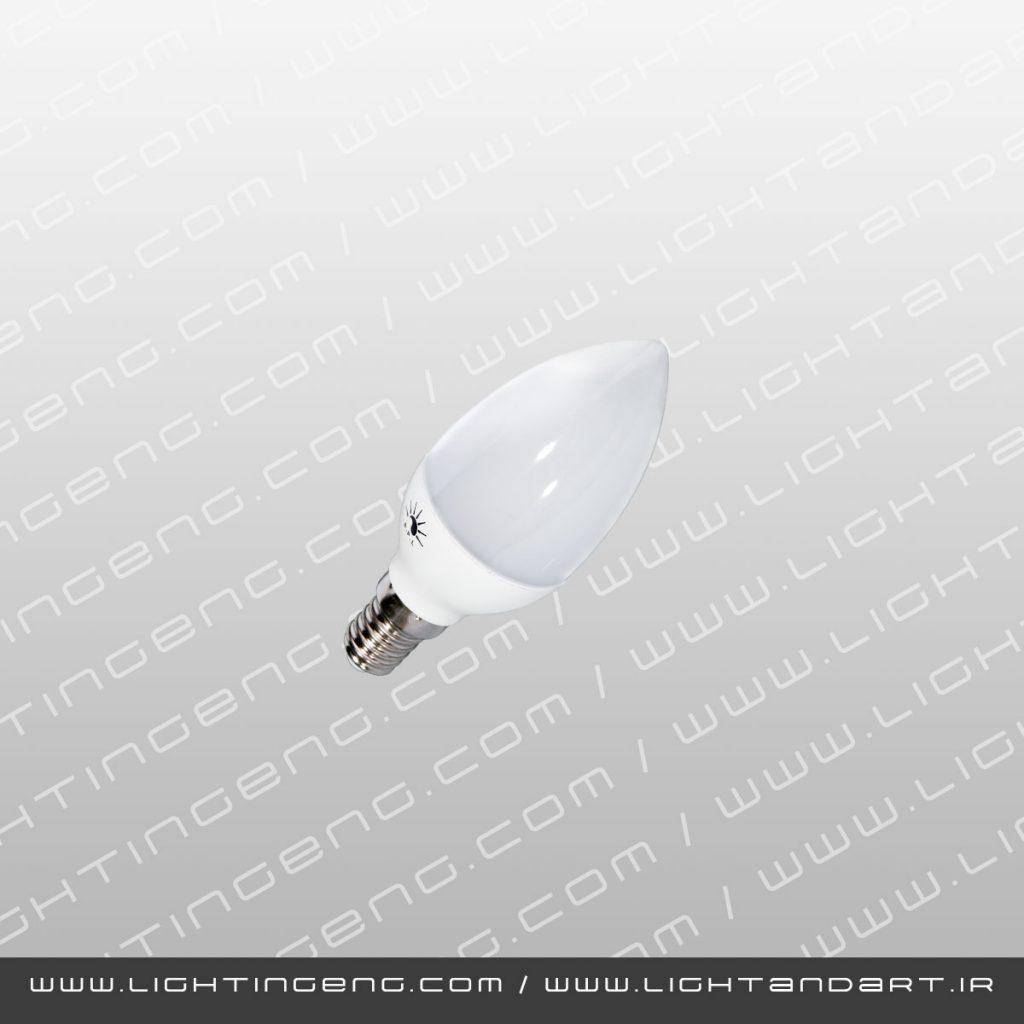 لامپ ال ای دی C37 | لامپ ال ای دی | لامپ ال ای دی سقفی | لامپ ال ای دی نواری | لامپ ال ای دی شمعی | لامپ ال ای دی رنگی | لامپ ال ای دی لوستر | لامپ ال ای دی رشد گیاه