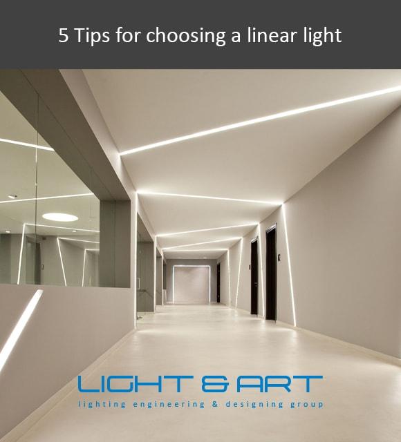 نور و معماری | معماری | نورپردازی | روشنایی | طراحی نورپردازی | مهندسی روشنایی | مهندسی نورپردازی | نور در معماری