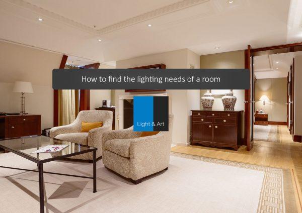 نورپردازی ، نور و معماری ، نورپردازی منزل ، نورپردازی مسکونی ، نورپردازی خانه