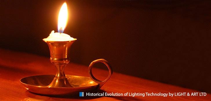 شمع | سپندار