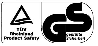 استانداردهای چراغ و لامپ | استاندارد CE | استاندارد Rohs | استاندارد UTL | استاندارد ANSI | استاندارد IEEE | استاندارد GS | استاندارد IEC | استاندارد DIN | استاندارد NEC |
