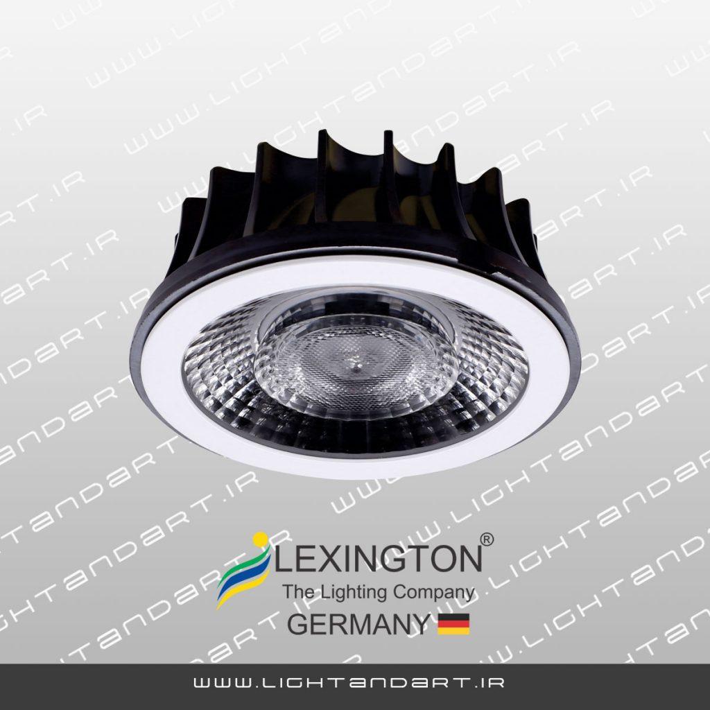 لامپ ال ای دی AR111 | لامپ ال ای دی | لامپ led | لامپ کم مصرف | چراغ سقفی | چراغ سقفی توکار | چراغ ال ای دی سقفی | چراغ led