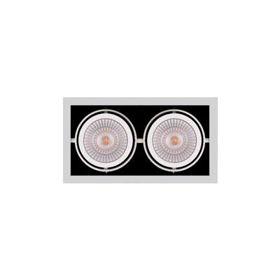 فریم تکی لامپ AR111