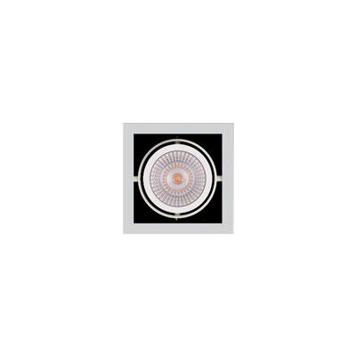 لامپ ال ای دی AR111