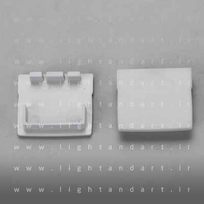 چراغ خطی | چراغ لاین | ال ای دی لاین | چراغ های خطی | چراغ خطی led | چراغ خطی روکار | چراغ خطی ال ای دی | قیمت چراغ خطی | چراغ خطی توکار | لامپ ال ای دی | لامپ led | قیمت لامپ ال ای دی | انواع چراغ خطی | چراغ خطی آویز