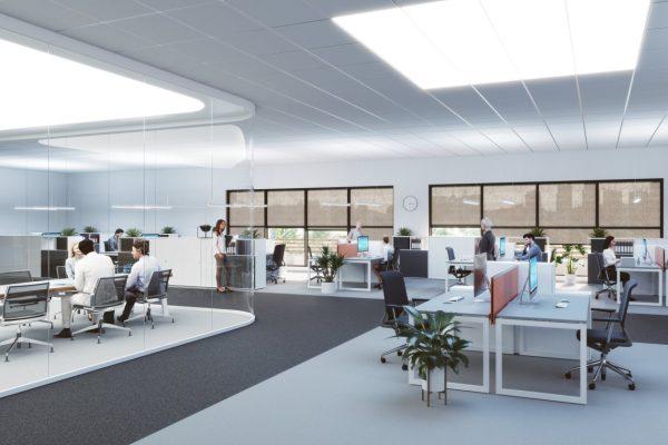 نورآبی ، نورپردازی با محوریت نیازهای انسان ، طراحی نورپردازی ، طراحی روشنایی ، محاسبات نورپردازی ، محاسبات روشنایی
