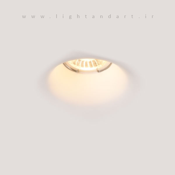 شرکت نور و هنر | مشاور پروژههای نورپردازی و روشنایی