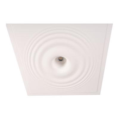 چراغ توکار بدون فریم مدل C1SQ598 ، چراغ گچی ، چراغ توکار بدون لبه ، چراغ بدون لبه ،محصولات line and design ، چراغ line & design ، محصولات line & design