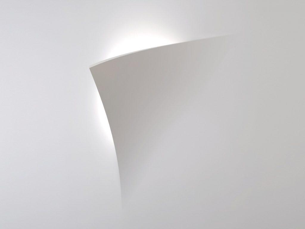 چراغ توکار بدون فریم مدل W1L300W300 ، چراغ گچی ، چراغ توکار بدون لبه ، چراغ بدون لبه ،محصولات line and design ، چراغ line & design ، محصولات line & design