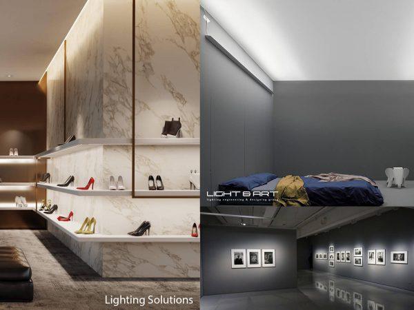 روش های نورپردازی ، تکنیک های نورپردازی ، مهندسی روشنایی ، طراحی نورپردازی ، گروه مهندسی نورپردازی ، نورپردازی داخلی ، نورپردازی خارجی